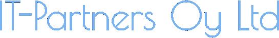 IT-Partners Oy Ltd